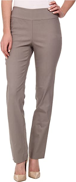 NIC+ZOE Wonder Stretch Pant