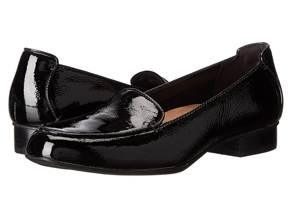 c2d0beddd7 Pumps Heels - Clarks Your best source for the lowest prices of shoes ...
