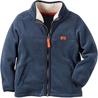 37fb09047ae8 Amazon.com  Carter s - Sweaters   Clothing  Clothing