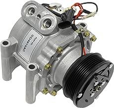 UAC CO 4910AC A/C Compressor