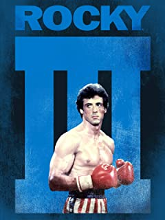Best stallone rocky 3 Reviews