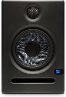 PreSonus Studio Monitor large Eris-E5