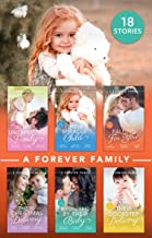 A Forever Family Collection