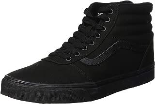 Men's Ward High Top, Sneakers
