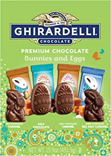 Best italian chocolate easter eggs Reviews