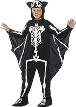 Mejor Esqueleto De Alas de 2021 - Mejor valorados y revisados