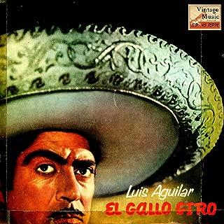 Vintage México Nº 59 - EPs Collectors