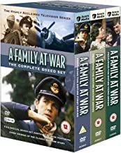 Best a family at war bbc Reviews