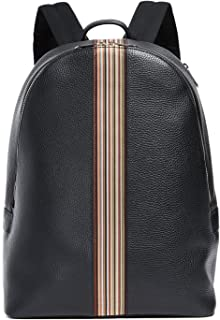Best paul smith backpack Reviews