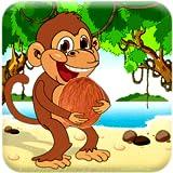 Deriva do macaco
