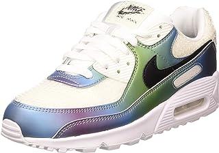 Air MAX 90 20, Zapatillas para Correr para Hombre