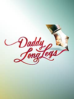 megan mcginnis daddy long legs