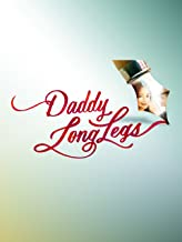 Daddy Long leg