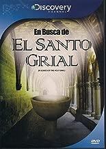 EN BUSCA DE EL SANTO GRIAL (IN SEARCH OF THE HOLY GRAIL)