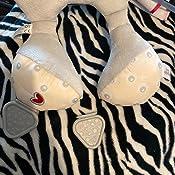 Minoti//Babaluno Baby Cap avec appliques ** taille 6-12 mois /& 12-24 mois **
