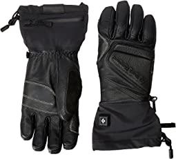 Black Diamond - Solano Gloves