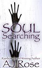 Soul Searching (English Edition)