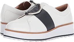 Bernardo - Susan Sneaker