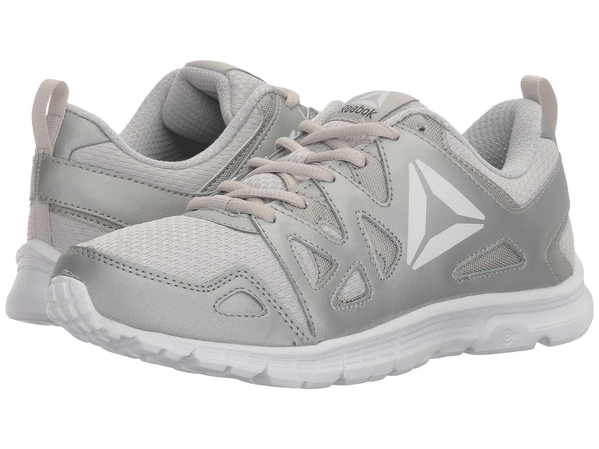 Run Supreme 3.0 Mt, Skull Grey/Silver/White