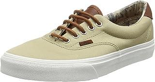 Amazon.com: Khaki Vans