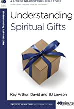 Best understanding spiritual gifts Reviews