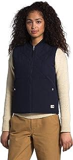 The North Face Women's Cuchillo Vest