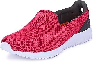 Fusefit Women's Alpinia Running Shoes