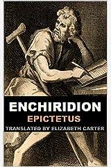 Enchiridion (English Edition) Format Kindle