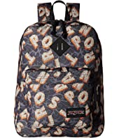 JanSport - DLN Super FX