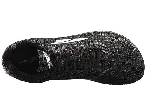Altra Negro Calzado Escalante Negro Negro Calzado Altra Altra Escalante Escalante Calzado 7ICaxqwf