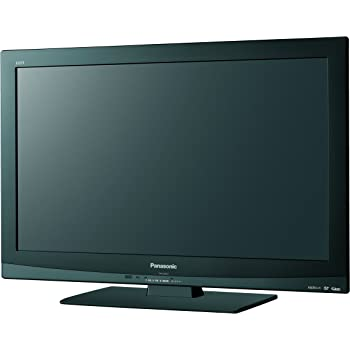 パナソニック 24V型 液晶テレビ ビエラ TH-L24C3 フルハイビジョン 2011年モデル