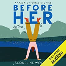 Before Her: The One