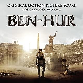 Ben-Hur Score