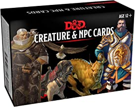 d&d npc cards