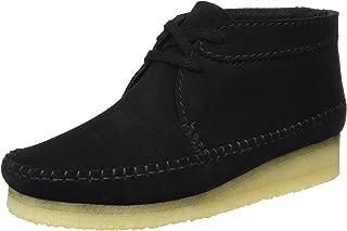 Weaver Boot, Botas Chukka para Mujer