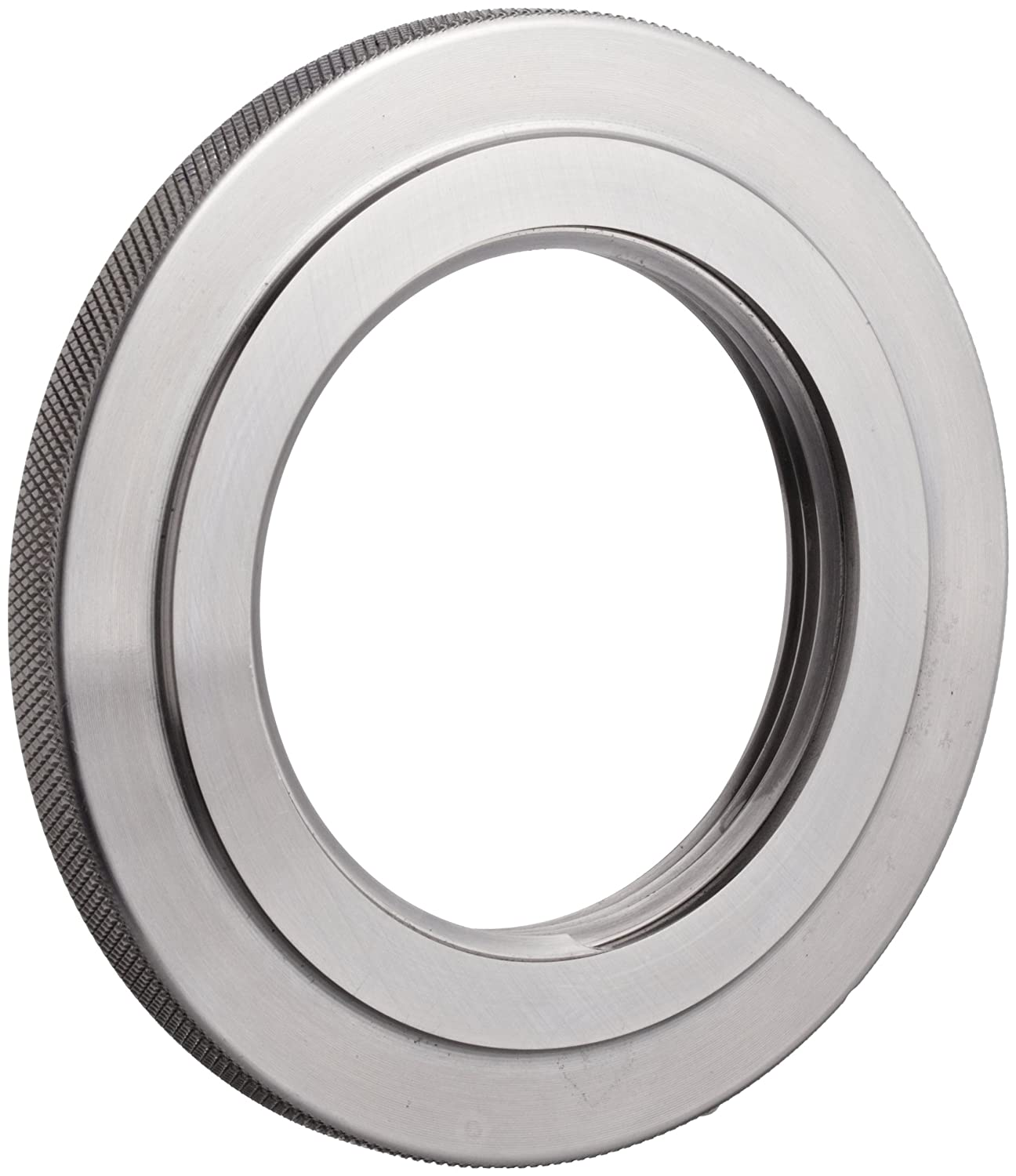 3 1//2 NPT Thread Ring Gage 100/% Checked ship by Fedex Delivery in 4 days