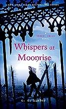 Whispers at Moonrise (Shadow Falls Book 4)