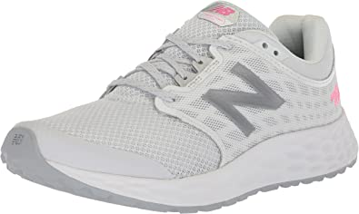New Balance Women's Fresh Foam 1165 V1 Walking Shoe