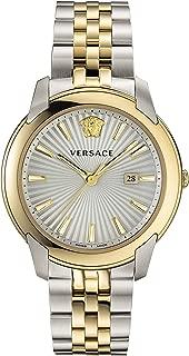 Versace Fashion Watch (Model: VELQ00519)
