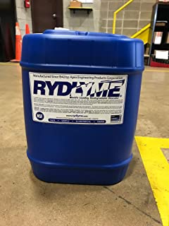 Best rydlyme 5 gallon Reviews