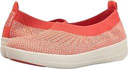 Hot Coral/Neon Blush