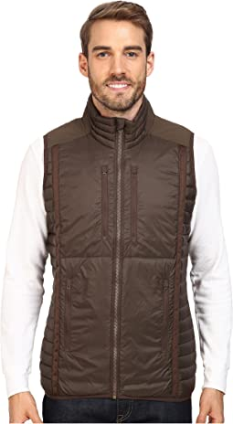 Spyfire™ Vest