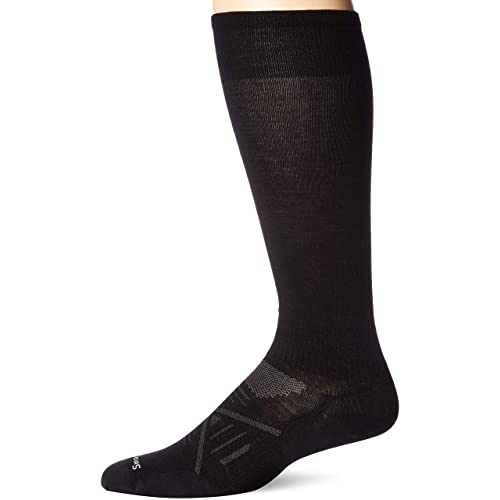 967fffe1f52 Smartwool Men s PhD Ski Ultra Light Socks