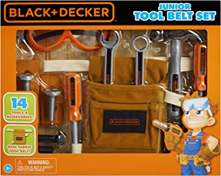 Best tool toys for toddlers Reviews