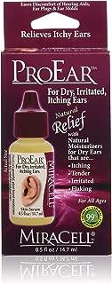 Best eargene skin relief Reviews