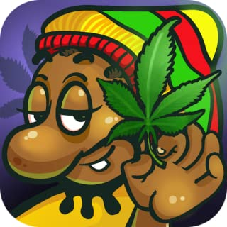 Ganja Farmer - Weed empire