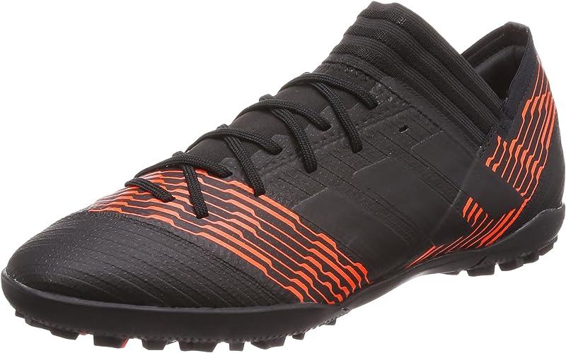 Adidas Nemeziz Tango 17.3, Chaussures de Football Homme