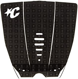 creatures surf traction pads