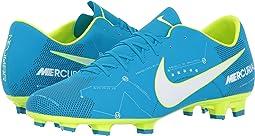 Nike - Mercurial Victory VI NJR FG