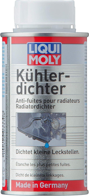 Liqui Moly P000198 Moly 3330 Kühlerdichter 150 Ml Auto